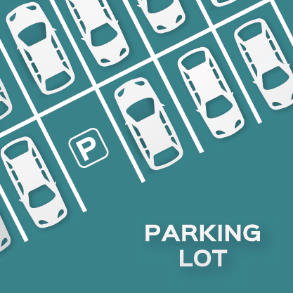 What is So Different About Airport Parking?